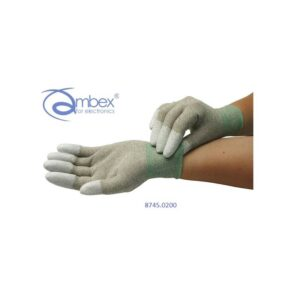 Rękawiczki ESD - 8745.0200