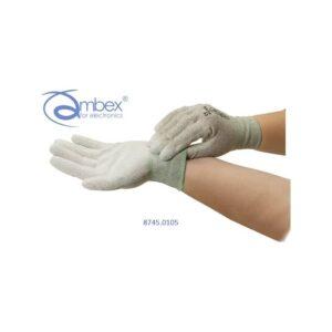 Rękawiczki ESD - 8745.0105