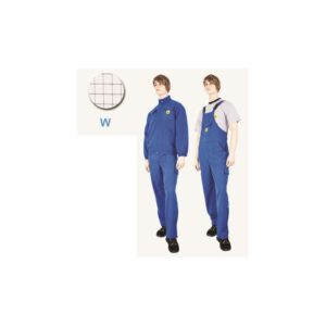 CR10 - OT/OJ Spodnie + kurtka ESD