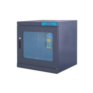GHIBLI-II/200L szafa do komponentów MSD