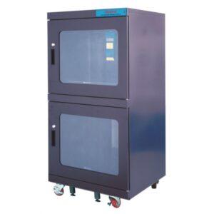 GHIBLI II/400L szafa do komponentów MSD