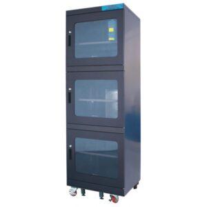 GHIBLI II/600L szafa do komponentów MSD