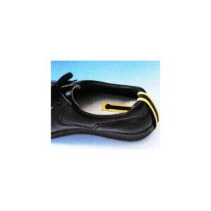 7804200 Opaski jednorazowe do obuwia