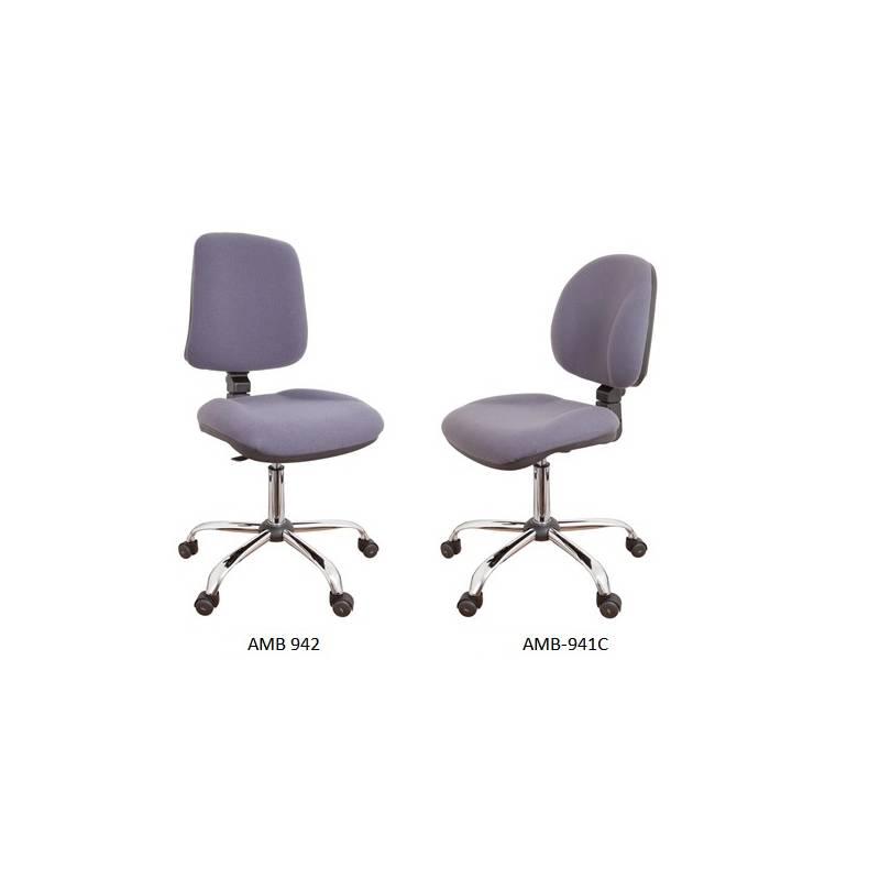 ECONO I Krzesła ESD