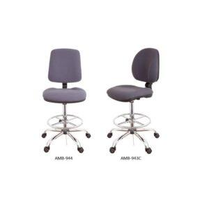 Krzesło ESD - ECONO I/600-900