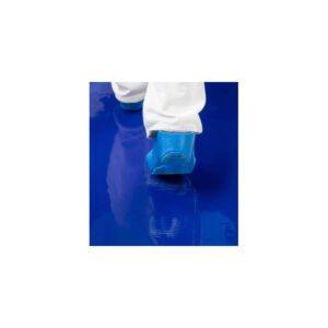 STICKY MAT - Mata Dekontaminacyjna Antybakteryjna 115x60 cm, 60 warstw