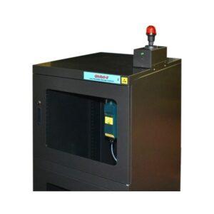 GHIBLI-II akcesoria/alarm box