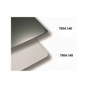 7804149 KOSTAPLAN2 Mata na stół 2-warstwowa szerokość 600 mm