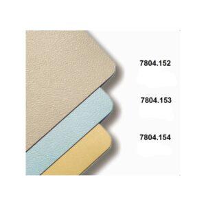 LABESTAT Mata ESD na stół 2-warstwowa kolor beżowy, 1220mm