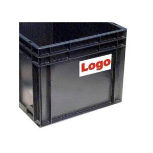 Akcesoria do pojemników NEWBOX 400x300