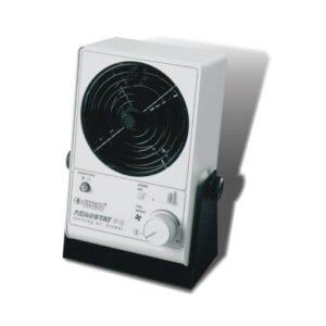 AEROSTAT PC Jonizator stołowy