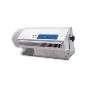 XC2 TURBO BLOWER jonizator powietrza