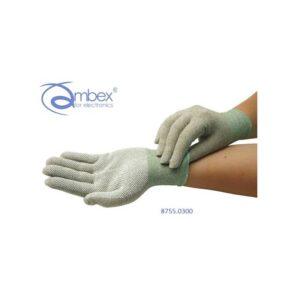Rękawiczki ESD - 8755.0300
