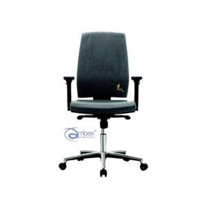 Krzesło ESD - Model 7804209A