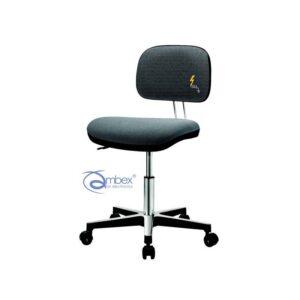 Krzesło ESD - Model 204S CLASSIC