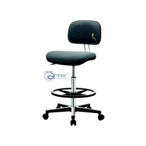 Krzesło ESD - Model 7804204 CLASSIC HIGH