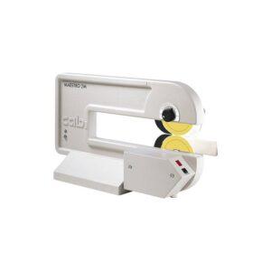 MAESTRO 2M separator płytek PCB z napędem elektrycznym