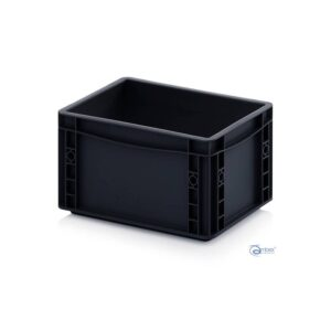 ESD EG 32/17 HG Pojemniki ESD, format EURO 300x200x170