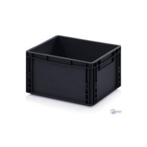 ESD EG 43/22 HG Pojemniki magazynowe 400x300x220