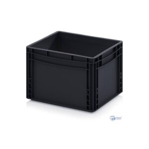 ESD EG 43/27 HG Pojemniki magazynowe 400x300x270