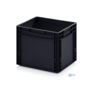 ESD EG 43/32 HG Pojemniki magazynowe 400x300x320