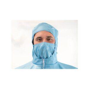 FMS maseczka ochronna na twarz, ESD