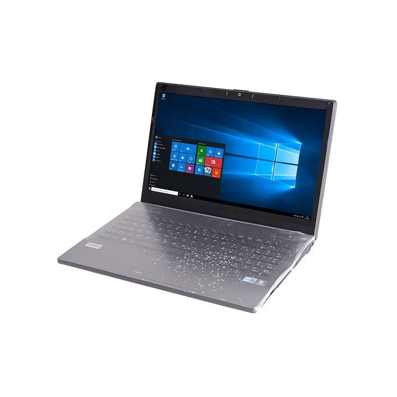 LapFlex osłona na klawiaturę laptopa